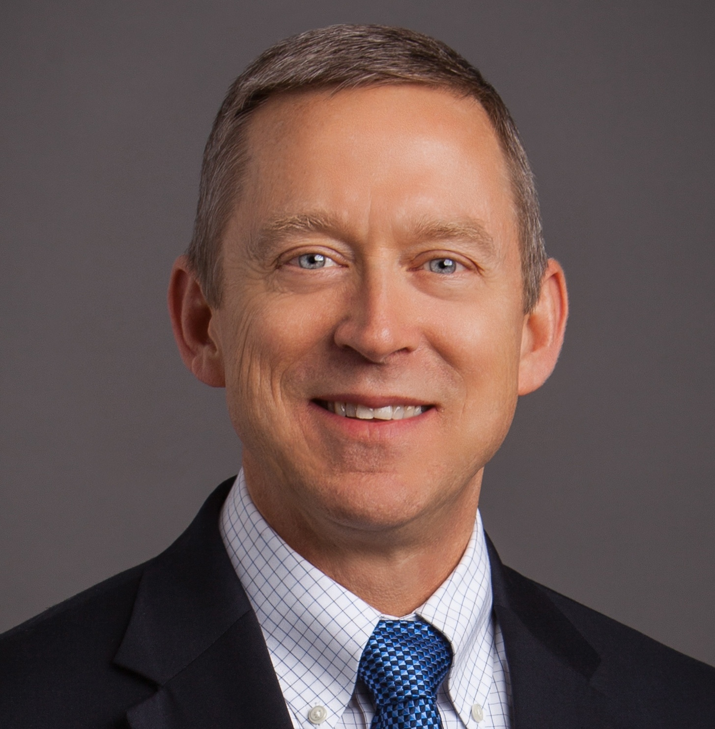 Steve Nalefski