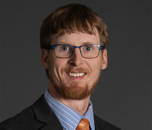 Matt Bauer