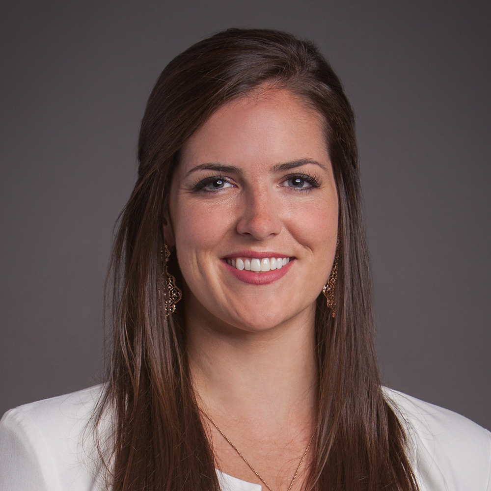 Lauren Grubbs