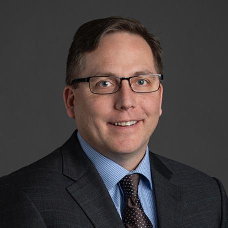 Jeremy Klysen