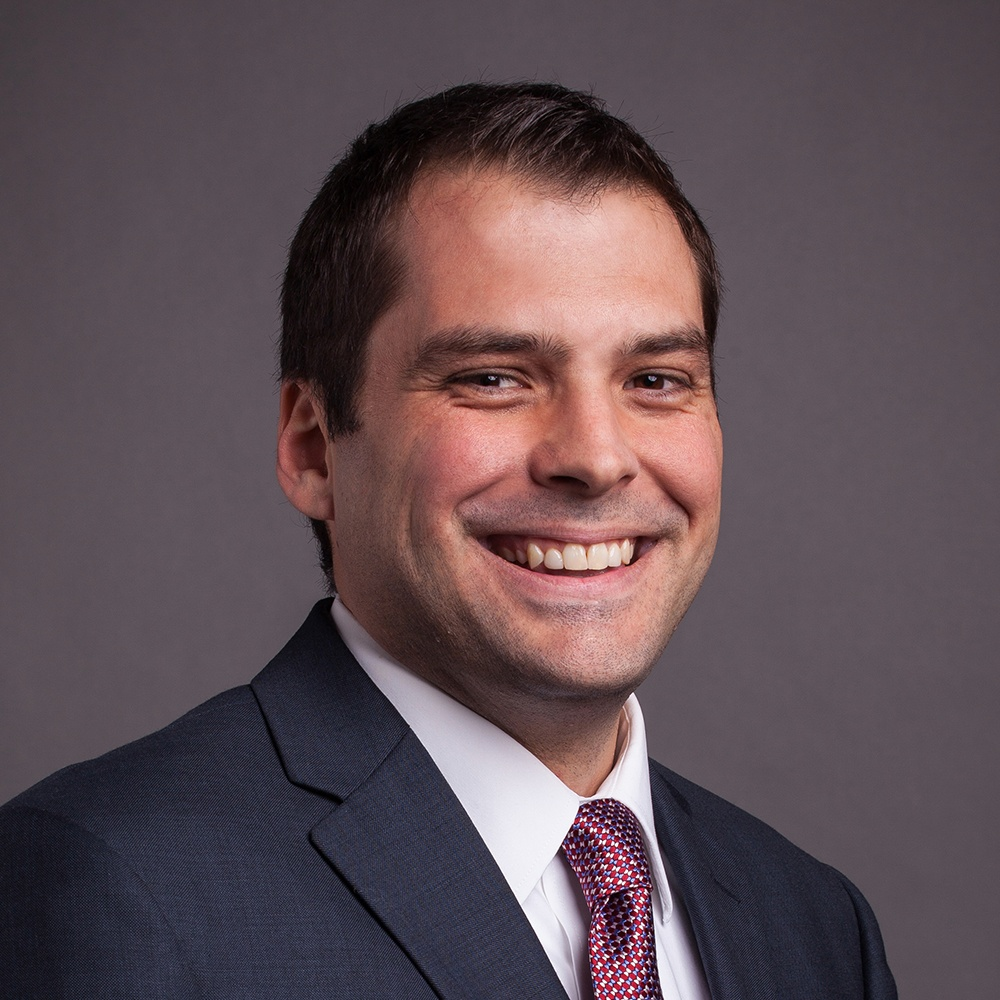 Joey Mashek