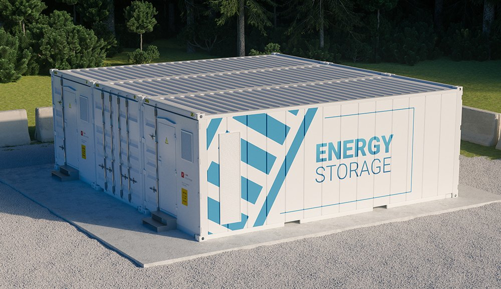 How Will the Pandemic Likely Impact the Battery Storage Market?, Chris Ruckman