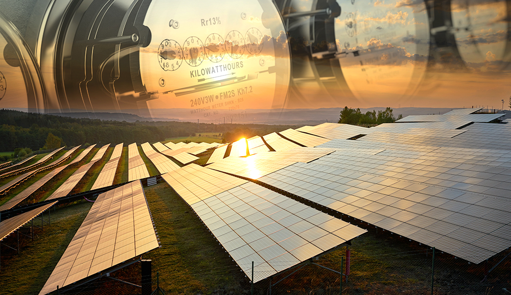 Illuminating Ways to Manage Solar Manufacturing Quality Risks