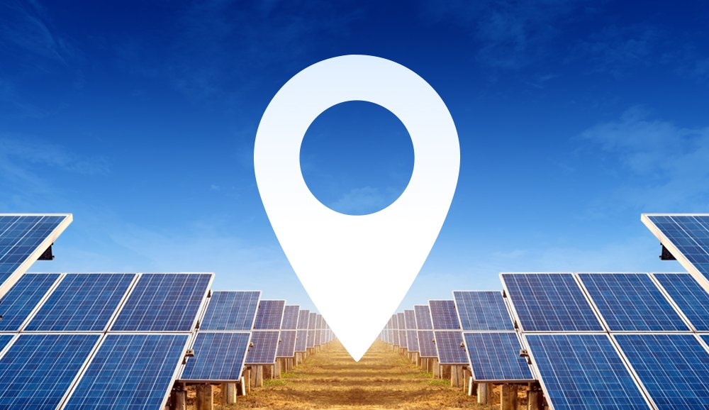 Interconnection Considerations for Solar Project Site Selection, Aaron Anderson