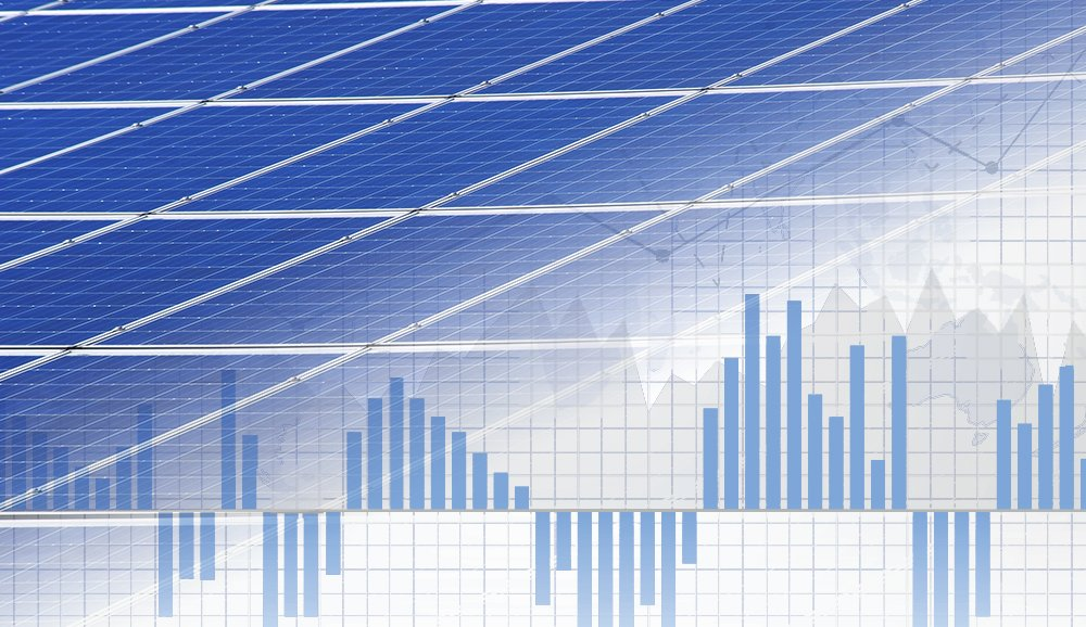 Reducing Solar Project Risk in a Supply Constraint Market, Chad Cotter