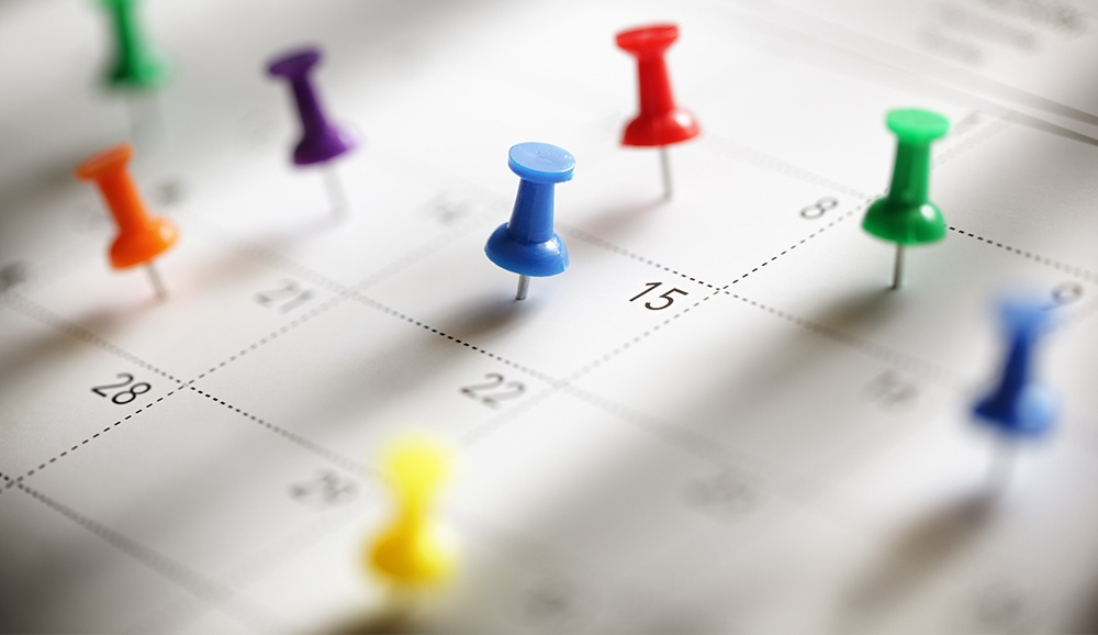 Planning Can Ease Challenge of Uncertain CCR Management Regulations