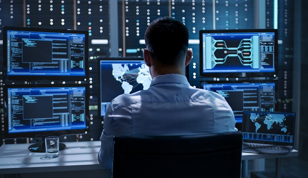 FERC Issues Final Rule on Protection System Coordination, Personnel Training in Order 847