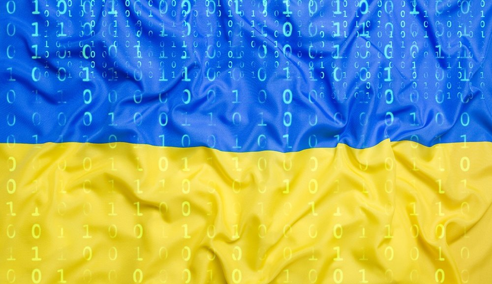 VPNFilter Malware Targets Critical Infrastructure in Ukraine