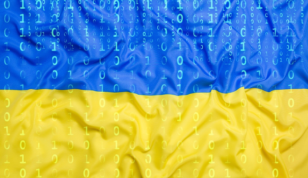 VPNFilter Malware Targets Critical Infrastructure in Ukraine