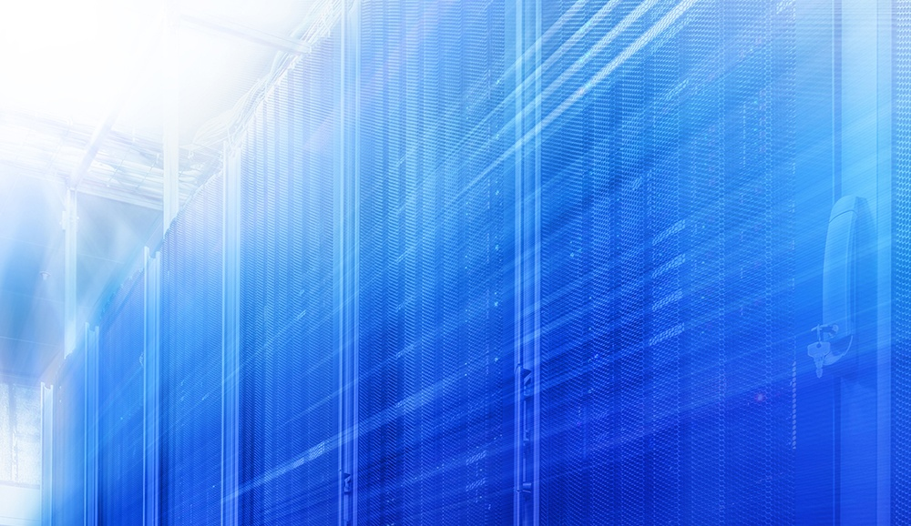 Data Center and Utility Matchmaking for a Lower Total Cost of Ownership
