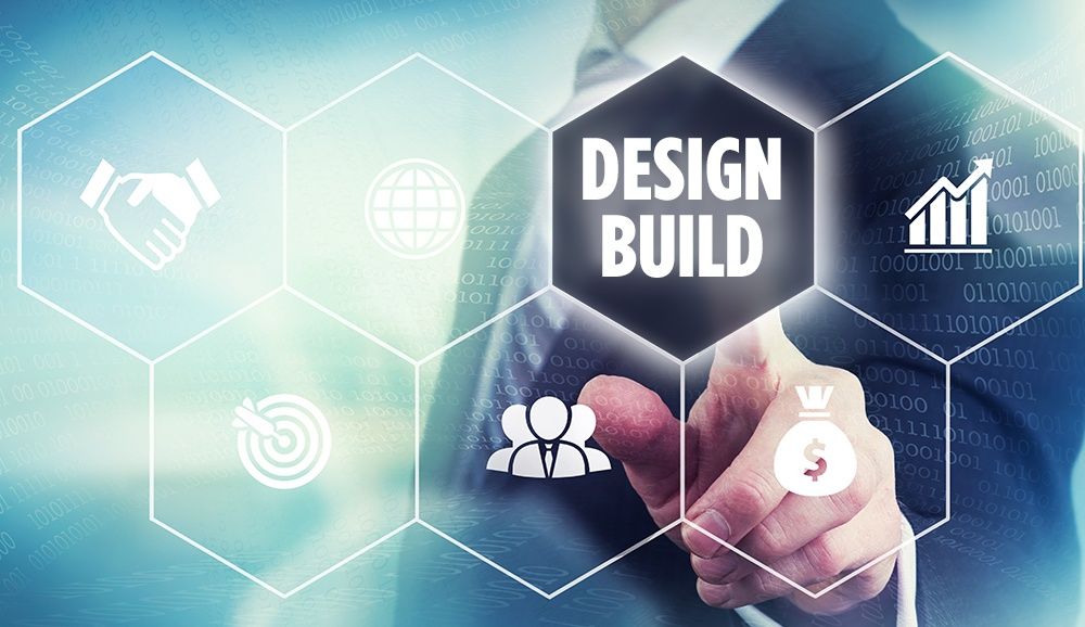 Locking in Cost Advantages of Design-Build Project Delivery