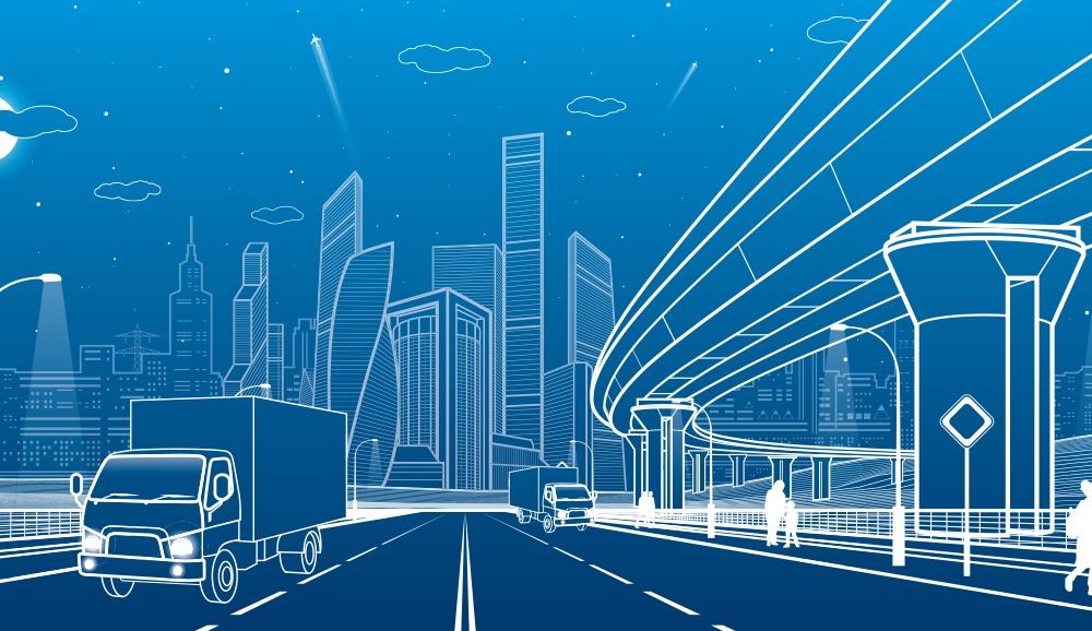 Raising Bridges With an Efficient EPC Approach