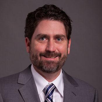 Trevor Gustafson