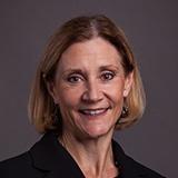 Julie Lorenz