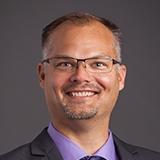 Matt Brinkman