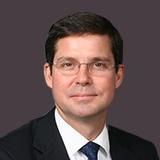 Patrick Hirl