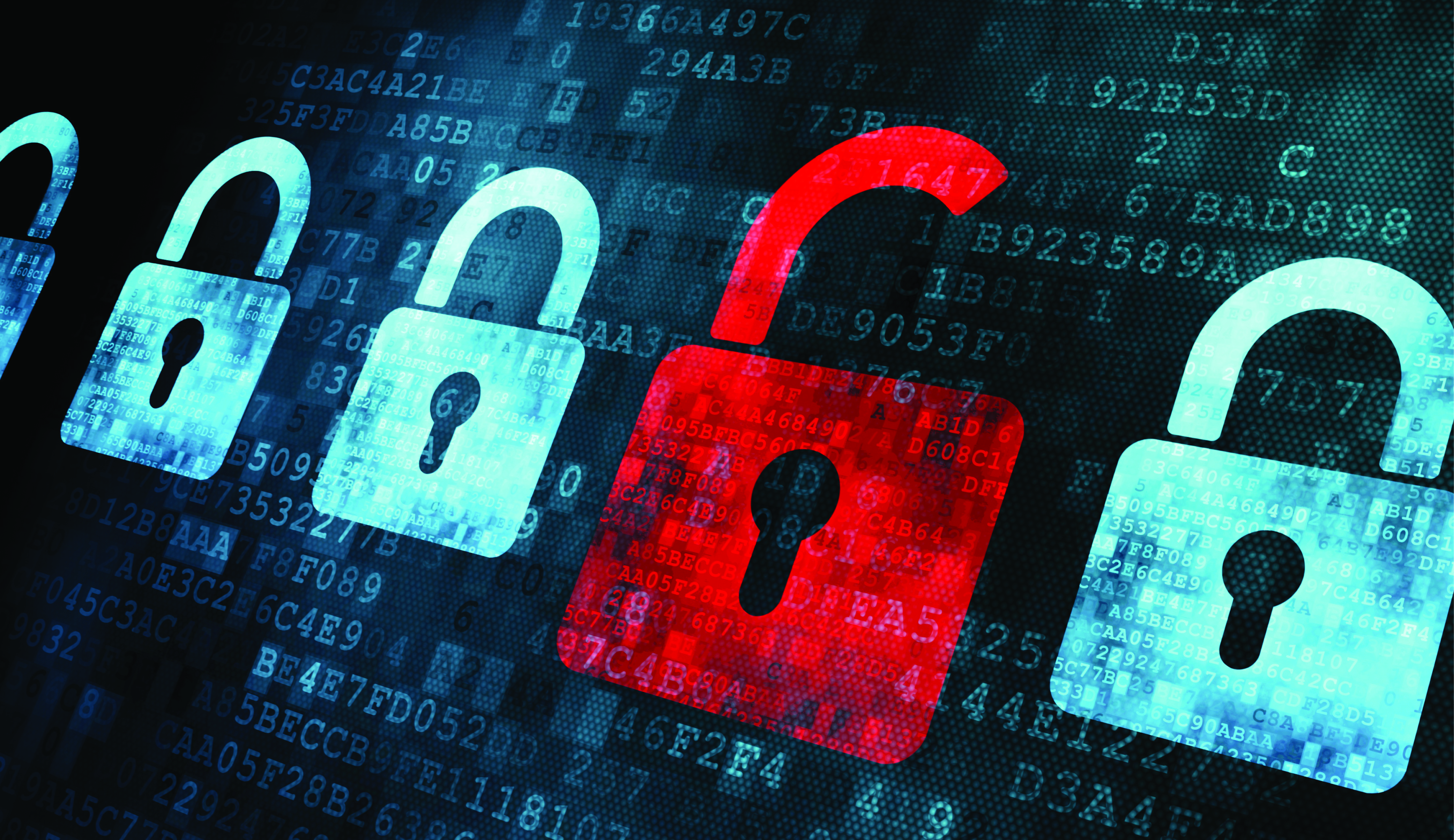 Lessons in Cybersecurity Planning in Wake of Attack
