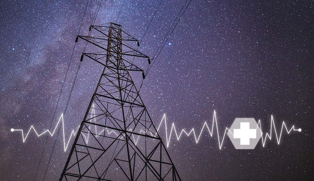 Using Asset Health to Assist in Grid Planning