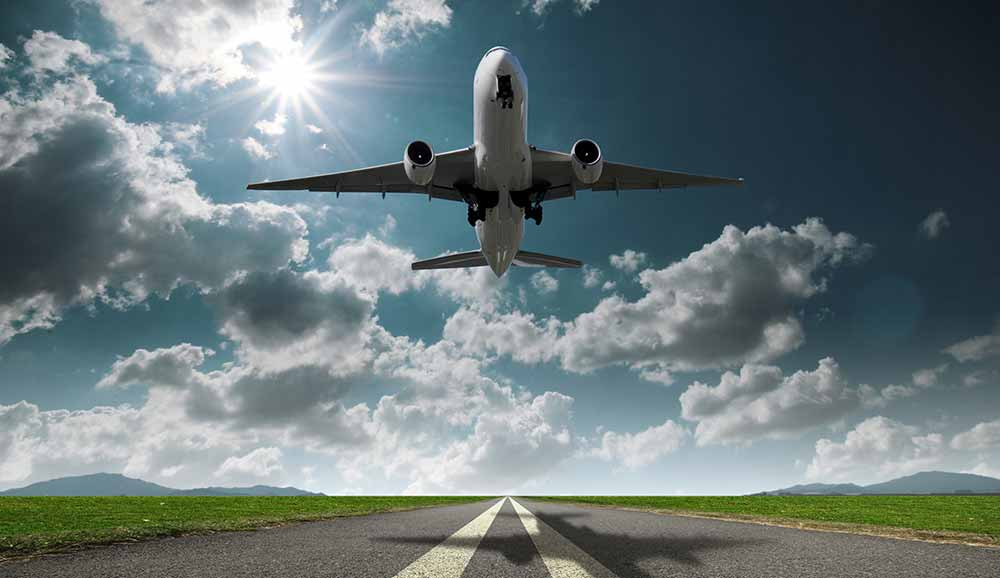 Embracing Alternative Funding for Airport Infrastructure