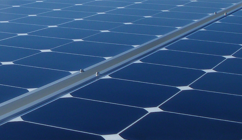 Future of Grid-Tied PV Systems